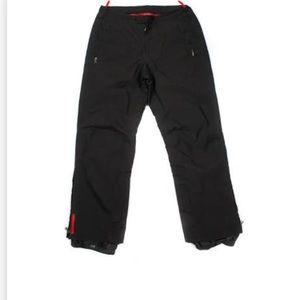 Never Worn Prada Ski Pants